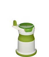 OXO - Tot Mash Maker Baby Food Mill