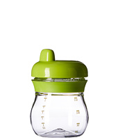 OXO - 6 Oz Tot Transitions Sippy Cup