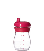 OXO - 9 Oz Tot Transitions Sippy Cup