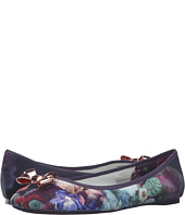 Ted Baker - Imme 2