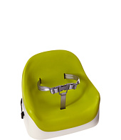 OXO - The Nest Booster Seat w/ Straps