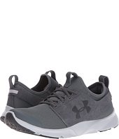 Under Armour - UA Drift RN Mineral