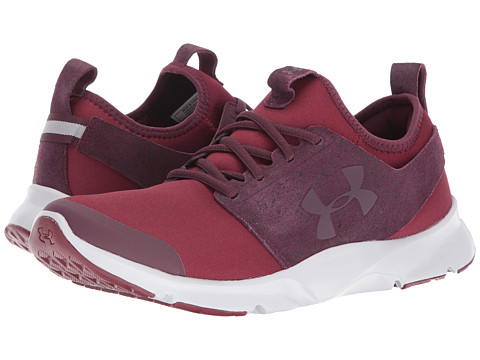 Under Armour UA Drift RN Mineral