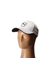 PUMA Golf Kids - Cat Patch 2.0 Adjustable Cap (Big Kids)