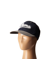PUMA Golf Kids - Script Cap (Big Kids)