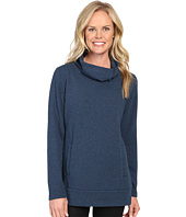 Lucy - Journey Within Pullover