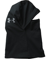 Under Armour - UA Core Balacalava (Youth)