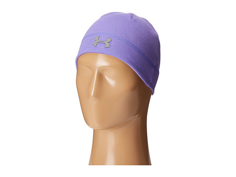 Under Armour Elements Beanie (Youth)
