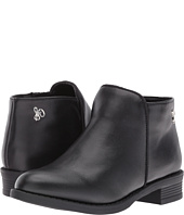 Sam Edelman Kids - Petty Bootie (Toddler)