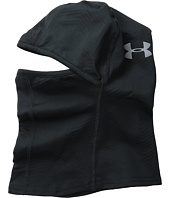 Under Armour - CGI Balaclava