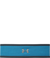 Under Armour - Elements Fleece Band (Youth)