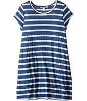 Billabong Kids - Last Time Dress (Little Kids/Big Kids)