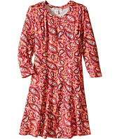 Billabong Kids - Tangled Lines Dress (Little Kids/Big Kids)