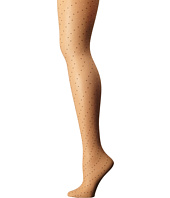 Wolford - Nola Tights