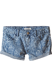 Billabong Kids - Coolside Shorts (Little Kids/Big Kids)