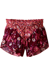 Billabong Kids - Sunset City Shorts (Little Kids/Big Kids)