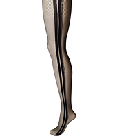 Wolford - Sonya Tights