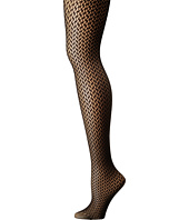 Wolford - Nele Tights