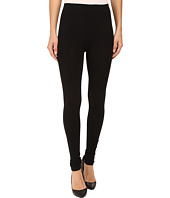 Wolford - Viscose Leggings