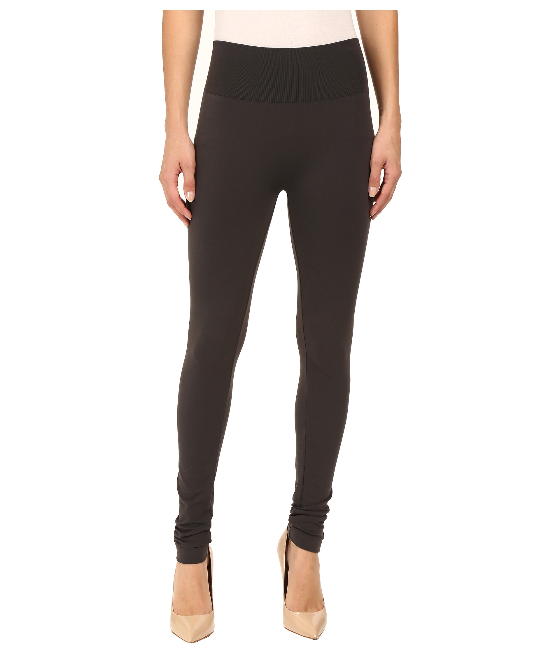 Wolford Perfect Fit Leggings at Zappos.com