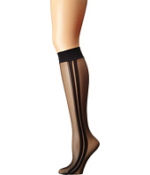 Wolford - Sonya Knee Highs