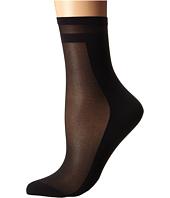 Wolford - Dari Socks