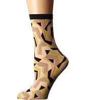 Wolford - Jes Socks