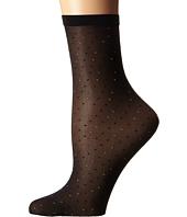 Wolford - Nola Socks