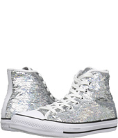 Converse - Chuck Taylor® All Star® Holiday Party Hi