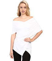 Wolford - Multifunction Scarf Top