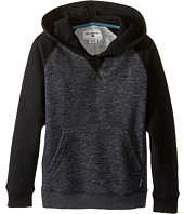 Billabong Kids - Balance Pullover Hoodie (Toddler/Little Kids)