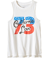 Billabong Kids - Love 73 Top (Little Kids/Big Kids)
