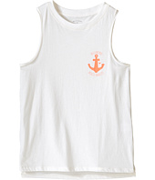 Billabong Kids - Bandit Anchor Top (Little Kids/Big Kids)