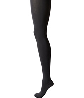 Wolford - Velvet 66 Leg Support Tights