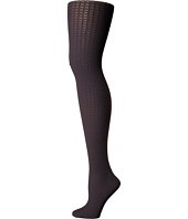 Wolford - Alba Tights