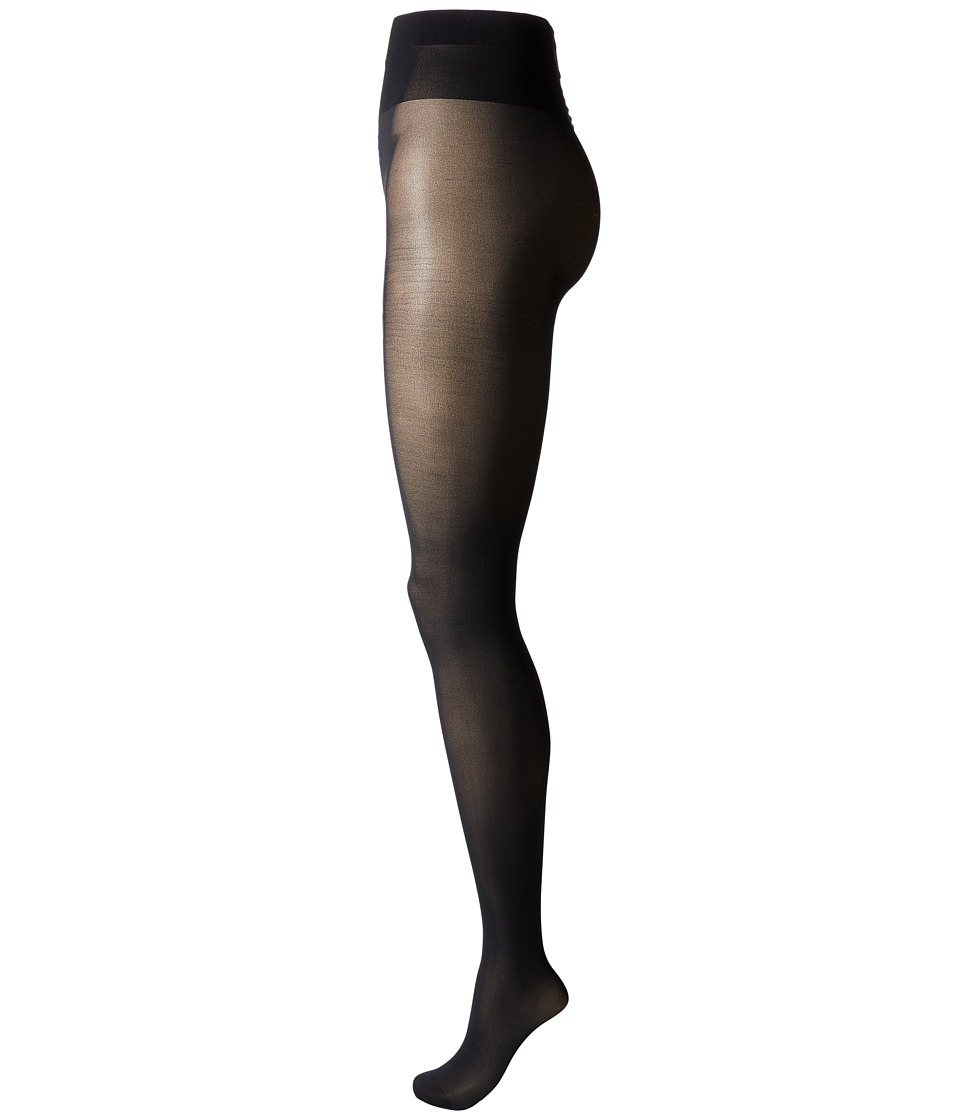 Wolford - Comfort Cut 40 Tights (Admiral) Hose