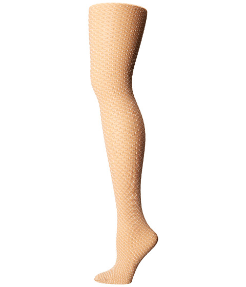 Wolford Cilou Tights