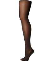 Wolford - Satin Opaque Nature Tights
