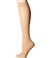 Wolford - Cilou Knee Highs
