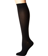 Wolford - Louise Knee Highs