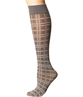 Wolford - Ana Knee Highs