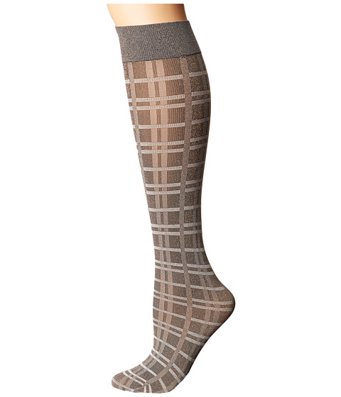 Wolford Ana Knee Highs