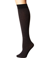 Wolford - Jenn Knee Highs