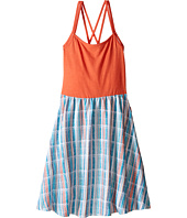Roxy Kids - Maui Beach Dress (Big Kids)
