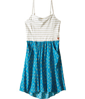 Roxy Kids - Geo Island Dress (Big Kids)