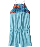 Roxy Kids - Sunbreeze Romper (Big Kids)