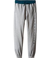 Billabong Kids - Pathfinder Cuffed Pants (Big Kids)