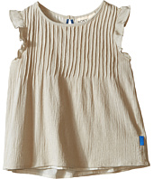 Roxy Kids - Breeze Temple Top (Toddler/Little Kids)