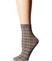 Wolford - Ana Socks