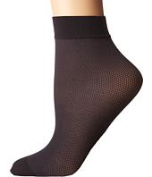 Wolford - Milou Socks